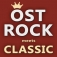 Ostrock meets Classic - VIP