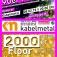 90er Party! + 2000er Dancefloor!