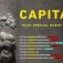 Capital Bra & Special Guest: King Khalil
