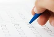 Crashkurs: Intensive Prüfungsvorbereitung für Heilpraktiker/in für Psychotherapie