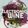 Electronic Wine 2018