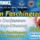 Faschingsdienstag 2018 in Reit im Winkl