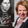 Freies Geleit für Martin Luther - von Tatjana Rese