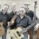 Jazzkonzert mit CHAPEAU MANOUCHE