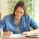 Kostenlose Lerngruppe Heilpraktiker/In für Psychotherapie werden