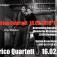 Opera meets Tango!!! Tango Lírico Quartet in Hamburg!