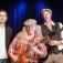 Jazz im Turm mit dem Andreas Hansen Trio