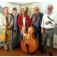 Jazz im Turm mit PIEKE BERGMANN SWINGTETT featuring Christoph Öding, Gitarre