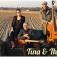 Jazz im Turm Tina & The Troupers