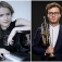 Kammerkonzert 2 – Simon Höfele (Trompete), Magdalena Müllerperth (Klavier)