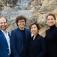 Kammerkonzert 4 – Amaryllis Quartett