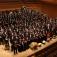 Orchesterkonzert 4 – Sinfonieorchester trifft japanische Taiko-Trommler