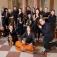 Orchesterkonzert 5 – Abschlusskonzert