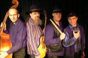 Rattlesnake Blues Band