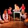 Camera Acting | SchauspielWorkshop MUC (ab 10 J.)