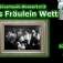 Livemusik-Konzert mit Das Fräulein Wett