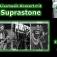 Livemusik-Konzert mit Suprastone