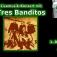 Livemusik-Konzert mit Tres Banditos