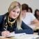 Rechnungswesen + Bwr Nachhilfe: Realschule, Wirtschaftsschule, Ihk