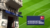Eurosport Bundesliga Montag in Kreuzberg 10967 Berlin