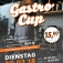 Gastro Cup 2018
