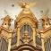 Gottesdienst OrgelPLUS zum Johannisfest