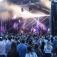Heimatliebe - Das Festival