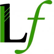 LINERAfest
