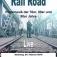 Live Musik mit Railroad