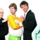 Magic Monday Show – Magic Comedy Aus Der Schmiere, Frankfurt