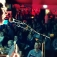 Rudel Sing Sang in deiner Stadt: keine Noten – nur Texte! Alter? Völlig egal!