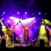 """thank You For The Music"" Abba Review Tribute Show"