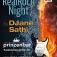 The RealRockNight