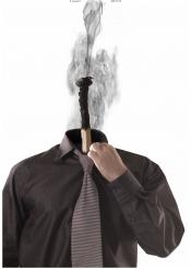 Ausbildung: Burnout- und Stressberater