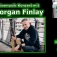 Livemusik-Konzert mit Morgan Finlay