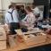 Pertra-Seminar: Förderung mit dem Pertra-Material in der Grundschulpädagogik (Schwerpunkt: Mathemati