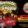 Riverside Reggae -10.02.18 - Karnevalssamstag