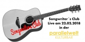 Songwriters Club