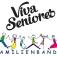 Viva Seniores - Verbrauchermesse für Senioren