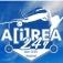 AIREA24