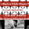 Black&White meets Music&Wine