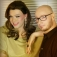 Cassy Carrington & ihr Herr Kosler: Weltpremieren