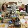 3D-Workshops