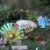 Abschiedfeier für Eltern still geborener Kinder auf dem Friedhof HH-Öjendorf