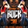 Born to Rock Vol 4 im Coyote Ugly Koblenz