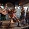 Celtic Folk Night