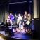 Groovin On A Sunday Afternoon Open Mic  Die Neue Reihe Im Musikbahnhof Wug