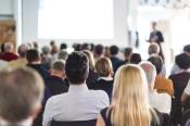 Projektmanagement: 2. Hamburger Konferenz - Trends Tools - Praxis am 17./18.06.2019