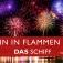 Rhein In Flammen - Das Schiff