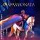Apassionata - Der Magische Brief